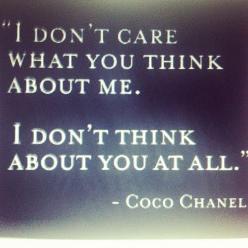 .: Coco Channel, Coco Chanel, Exact, Wisdom, Things, Living, Inspiration Quotes, Wise Words, Cocochanel