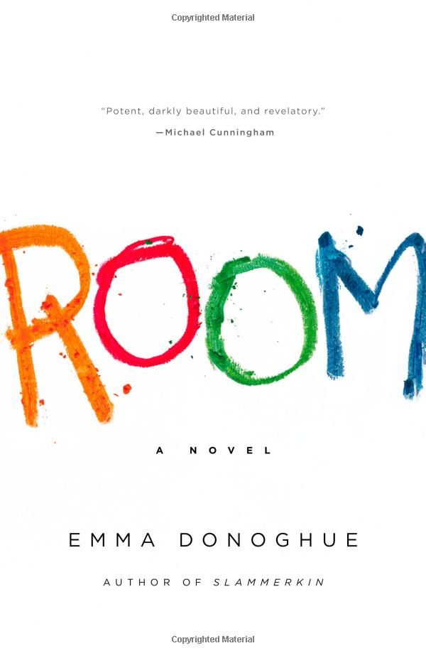 different, interesting.Worth Reading, Book Worth, Book Room, Book Clubs, Novels, Reading Lists, Emma Donoghue, Bookclub, Good Books