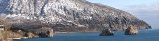 НЕДВИЖИМОСТЬ  КРЫМА  ДЛЯ  ТЕБЯ !!!: Презентация объекта ЖК Альпийский 15 05 15 Лариса ...