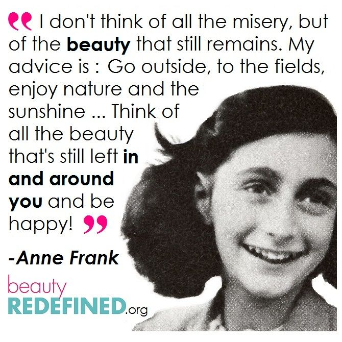 1984 Quotes With Page Numbers: Anne Frank Quotes With Page Numbers. QuotesGram