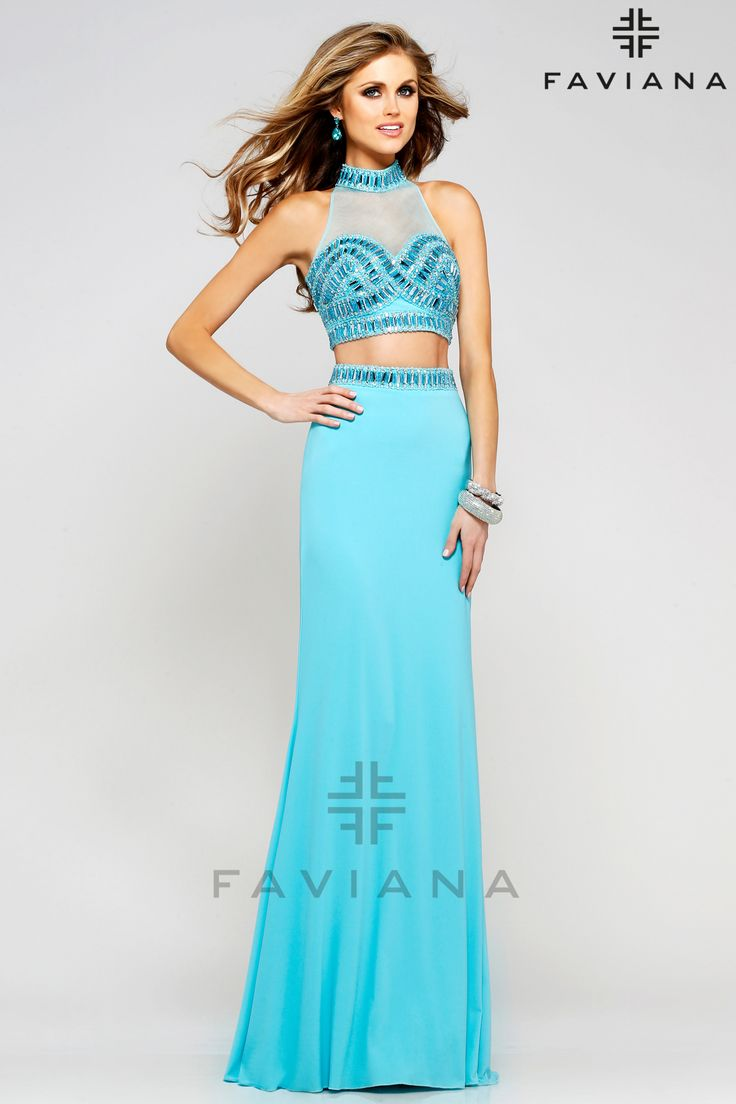 110 best Faviana NY images on Pinterest