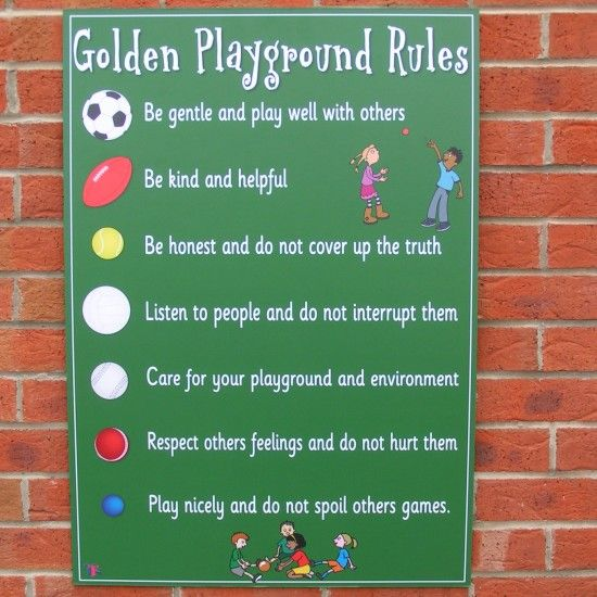 golden rules for teaching Golden rules a thirteen lesson bible the golden rule is given lip service the context of matthew 7:12 also helps to understand the teaching and how broad.