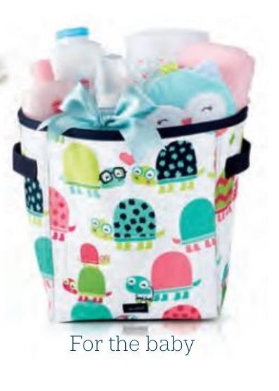 www.mythirtyone.com/AnnieLevitt All online orders placed before 3/16 are entered to win a free gift!
