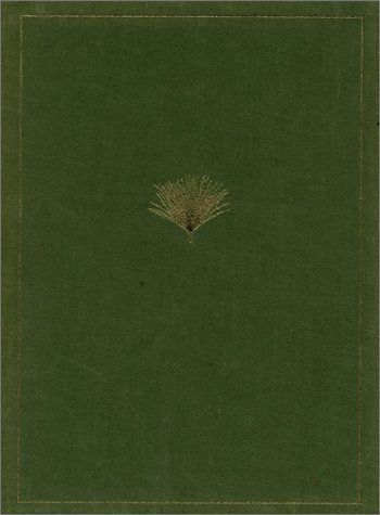 Faith in a Seed (Limited Edition): The Dispersion Of Seeds And Other Late Natural History Writings (A Shearwater Book) by Henry D. Thoreau (1993-10-01)