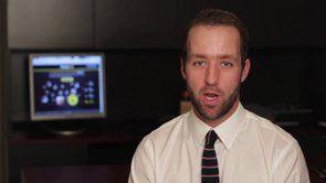 Jostens Yearbooks - ReplayIt on Vimeo