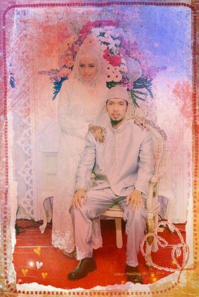#ALIKA #LoveTalks #marriage