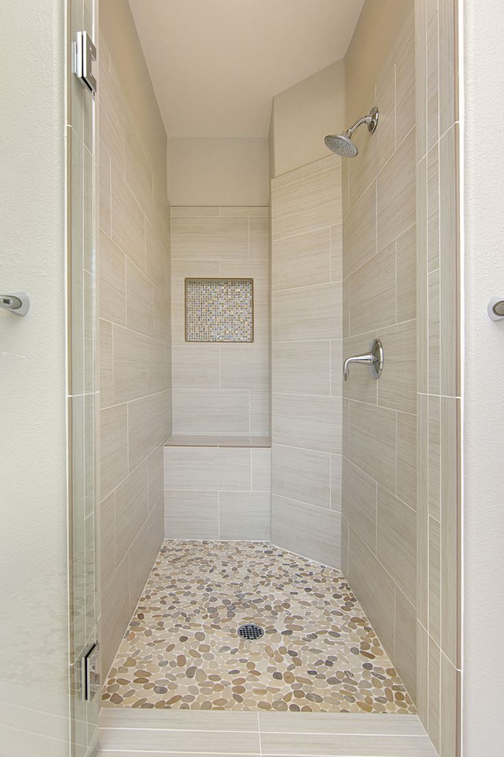 Best Carlsbad Whole House Remodel Images On Pinterest - Bathroom remodel carlsbad