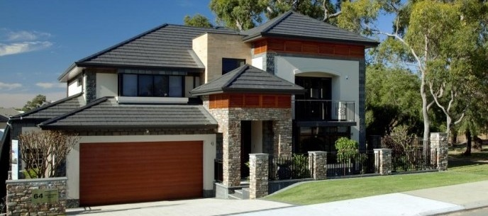 The Samaya by Artique Homes