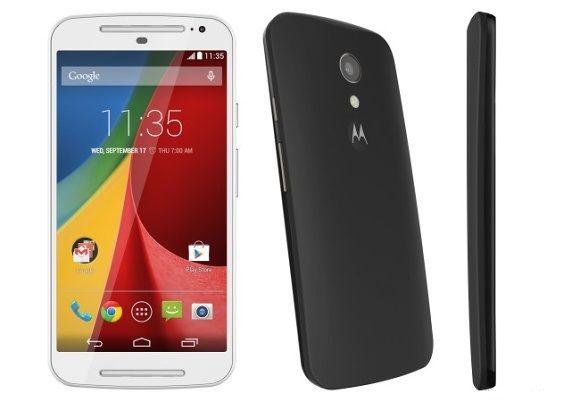 How to unlock Motorola Moto G 2014 Using Unlock Codes | UnlockUnit Blog