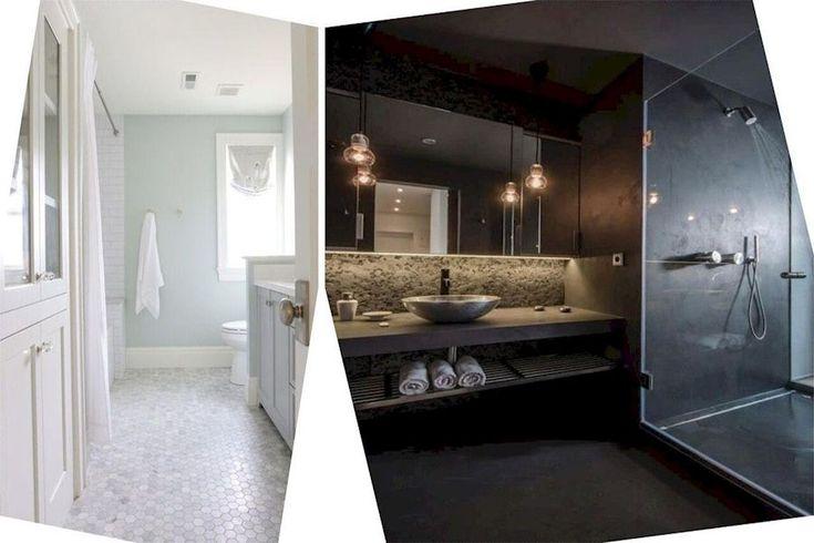 Small Bathroom Design Ideas Yellow Bathroom Set Themed Bathroom Accessories Accessories Bathroom Design Ideas In 2020 Badezimmer Set Gelbe Badezimmer Badezimmer