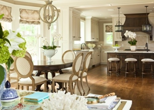 Traditional Home Interior Design House Of Samples New: 396 Best Images About Awesome Kitchens!!! On Pinterest