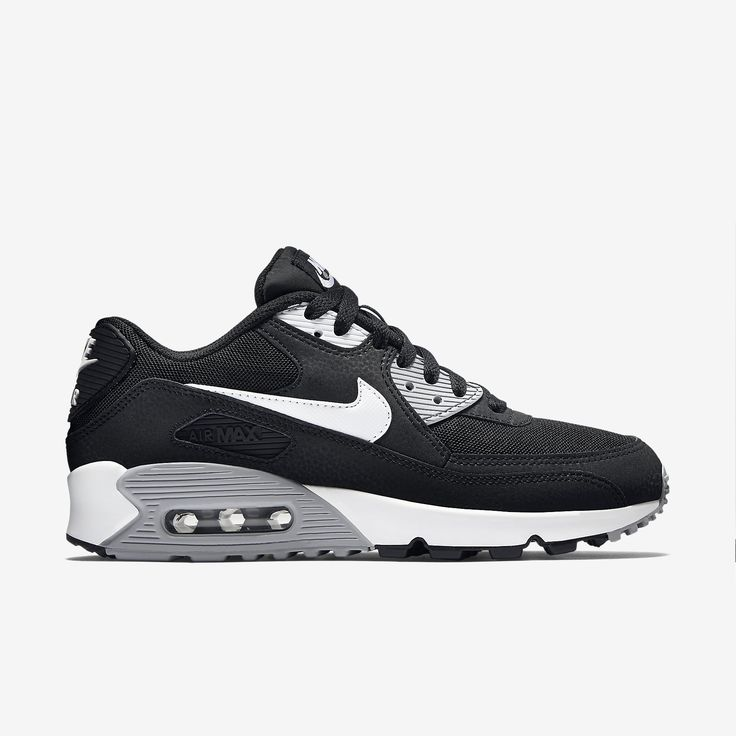 Nike Air Max Boutique En Ligne De Vêtements Roumanie