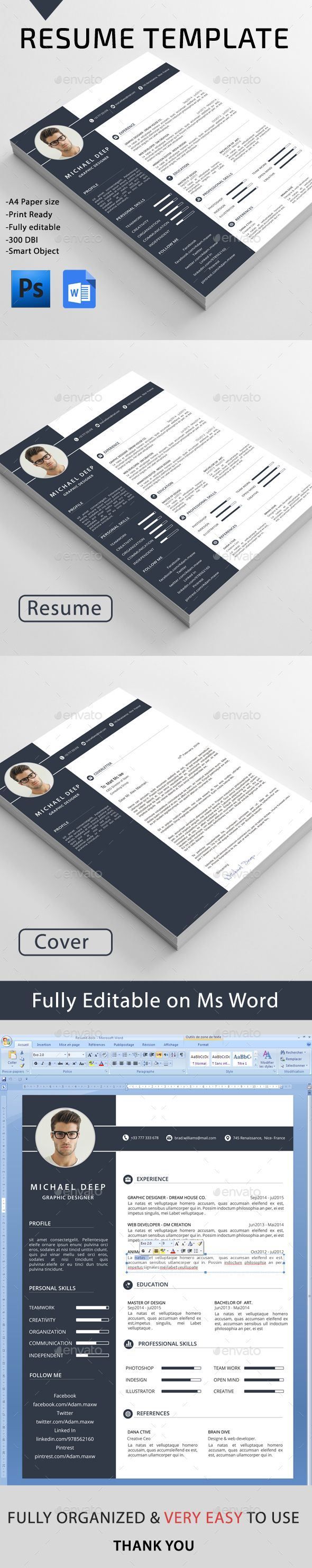 Cool 1 Year Experience Resume Format For Dot Net Big 1 Year Experienced Software Developer Resume Sample Square 1.5 Button Template 10 Tips For Writing A Good Resume Young 1099 Employee Contract Template Orange17 Year Old Resume Template 25  Best Ideas About Functional Resume Template On Pinterest ..