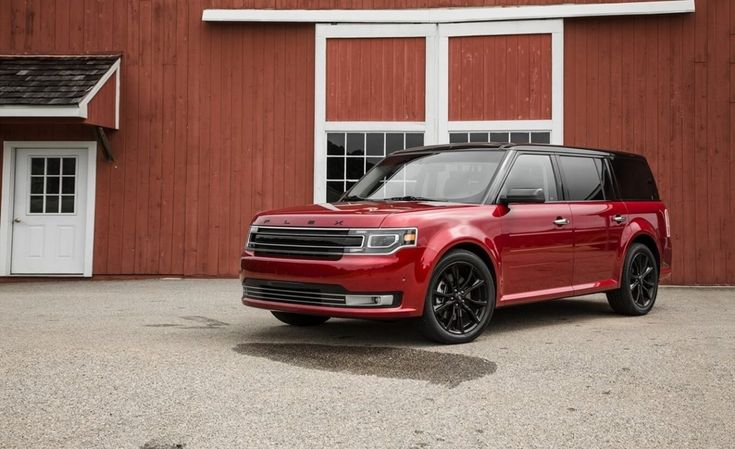 Ford Flex is a very appealing crossover. However, in hard competition, it is hard to battle, and it looks like this model is losing it. Insinuate offering results is producing rumors about discontinuation. Some chatters are reporting about 2020 season as the last one. Contrary, fans think that...