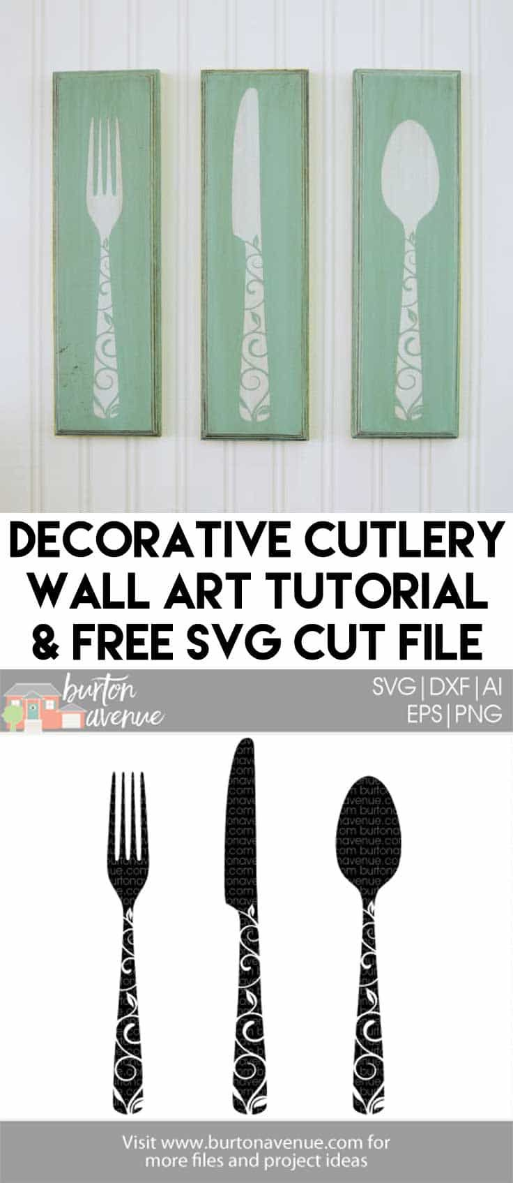 best 25 cutlery designs ideas only on pinterest industrial