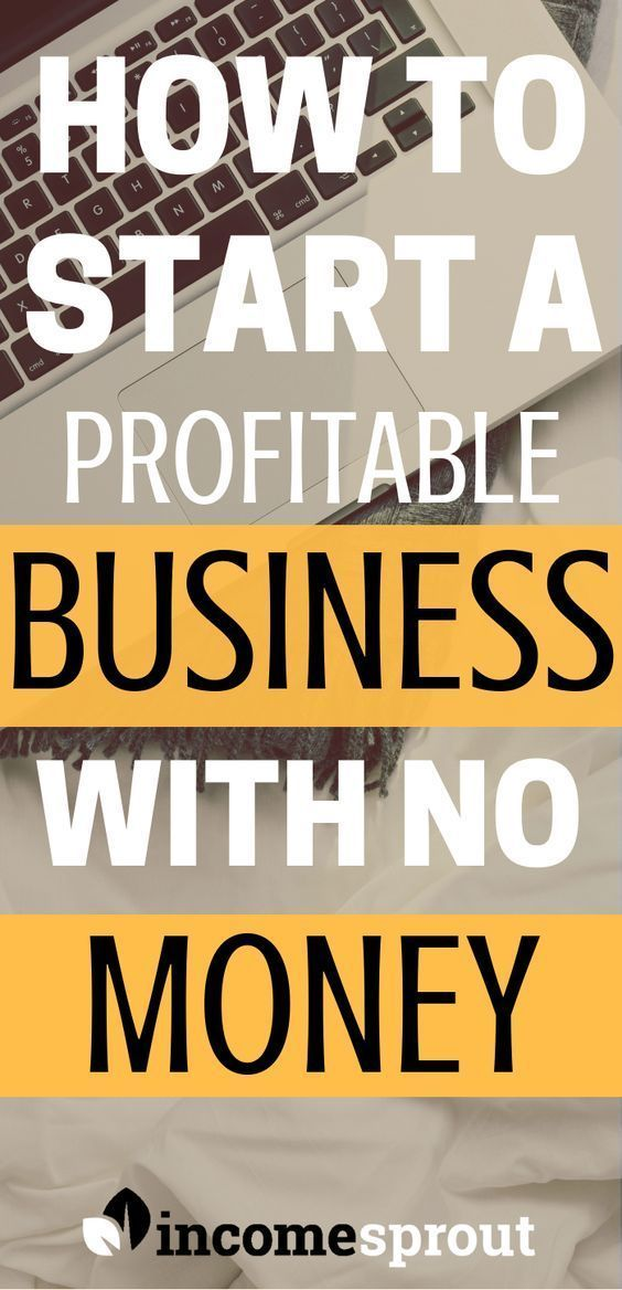 17+ Prodigious Work From Home Images Ideas – Make Money Blogging Ideas