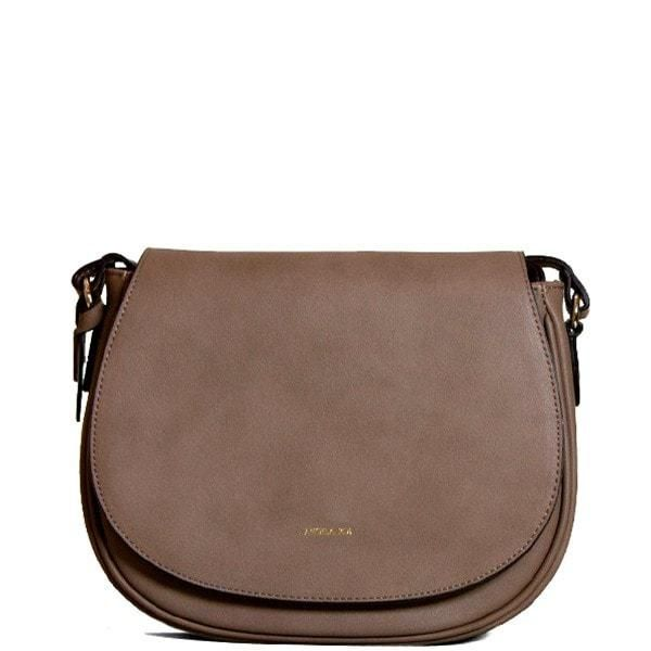 Morning Crossbody Luxury Handbag Brands Leather Material And Handbags