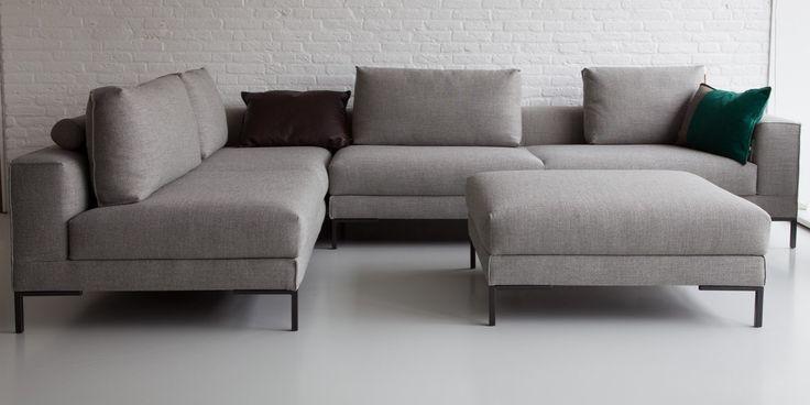 designonstock lounge - Google Search