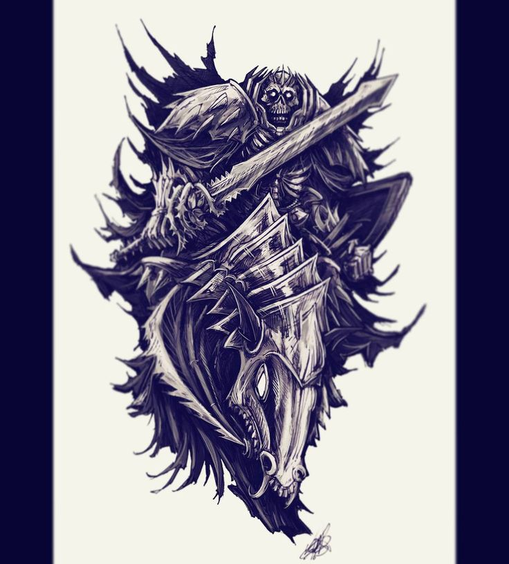 1000+ Images About Berserk On Pinterest