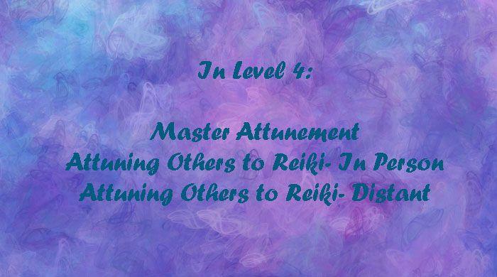 Reiki Training (Beginner to Master) https://tami-brady.com/reiki-training-optin/
