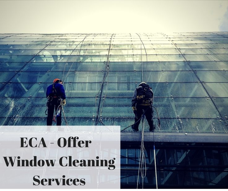ECA - Offers Window Cleaning services #commercialcleaning #highpressurecleaning #cleaningmems #cleaningtips #cleaningservicesperth #cleaningcompanyaustralia #cleaninfactivity #healthcare #savehome #funnycleaningtips #housecleaningservices #homecleaningservices #floorcleaning #patiocleaning #tileandgroutcleaning #groutcleaning #graffitiremoval #highpressurecleaningservices
