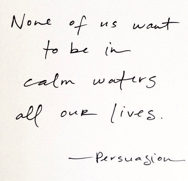 34696 best Timeless Literary Quotes images on Pinterest