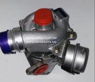 Sıfır Reno Megan Turbo, Renault Megane III 1.5 DCI  54399880127, Reno Megane 3 1.5 DCI  5439 988 0127,
