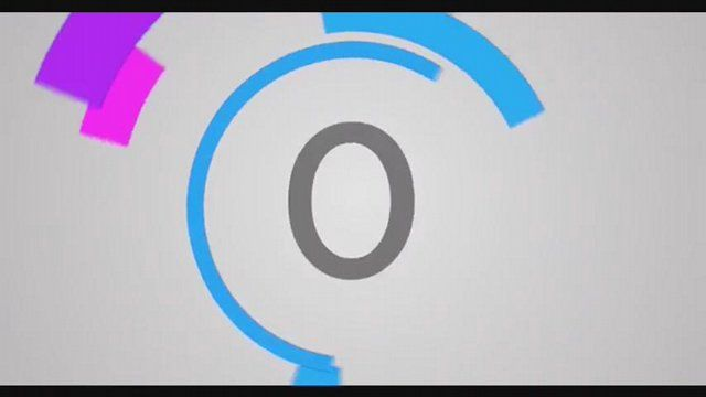 Pelicula Un Pequeno Favor 2018 Descargar Utorrent Completa Pelicula Un Pequeno Favor 2018 Descarga Pinterest Logo World Of Warcraft Tech Company Logos