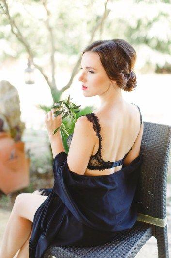 Boudoir bridal shoot будуарная фотосессия