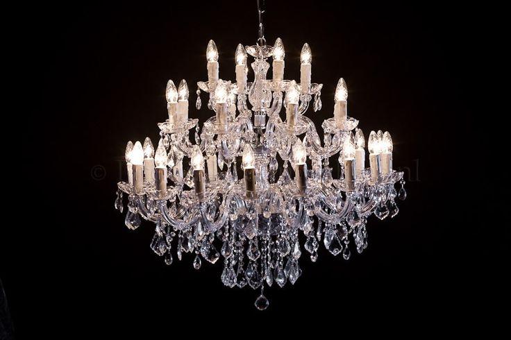 110 geselecteerde idee n over lighting door sunnygirl20473. Black Bedroom Furniture Sets. Home Design Ideas