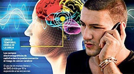 El uso frecuente del teléfono móvil o del teléfono inalámbrico aumenta el riesgo de tumor maligno en el cerebro, según se confirma en un nuevo análisis realizado en Suecia; los teléfonos 3G son más peligrosos que los 2G, y los niños tienen un riesgo mayor; las directrices actuales de exposición deberían revisarse con urgencia, dice …