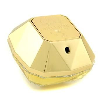 Lady Million Eau De Parfum Spray - 50ml-1.7oz