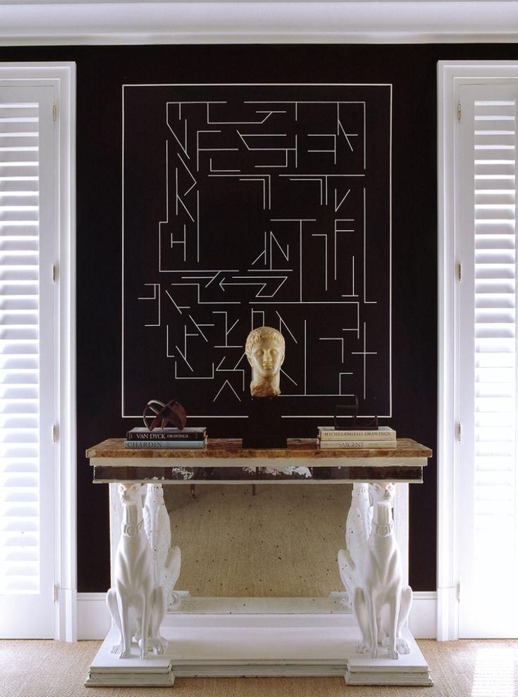 325 best - Interior sculpture - images on Pinterest Architecture - interieur design studio luis bustamente