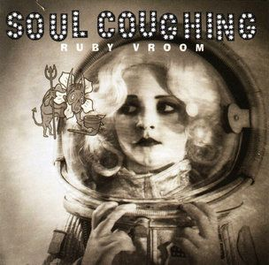 Soul Coughing - Ruby Vroom (1994)  ||  Soul Coughing - Ruby Vroom (1994)  EAC | FLAC | Image (Cue&Log) ~ 375 Mb | Mp3 (CBR320) ~ 143 Mb | Scans included | 01:01:34  Alternative Rock, Alternative Jazz, Experimental | Label: Slash/Warner Bros. | # 9 45752-2    Ruby Vroom was one of the great debut albums of the '90s. It was an invigorating, refreshing blend of relentlessly funky beats and downtown beatnik hipster and jazz sensibilities that…