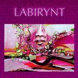 Tom Bergeron & Labirynth [CD]