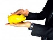 Comece a poupar em 2013 e tenha dinheiro para realizar seus sonhos