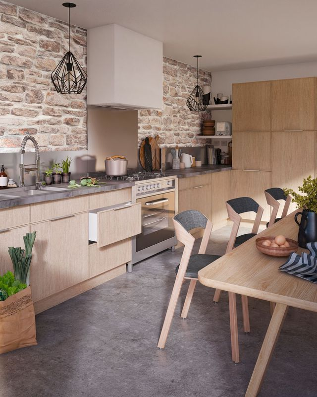 caisson cuisine castorama cuisines castorama saisir rapidement with caisson cuisine castorama. Black Bedroom Furniture Sets. Home Design Ideas