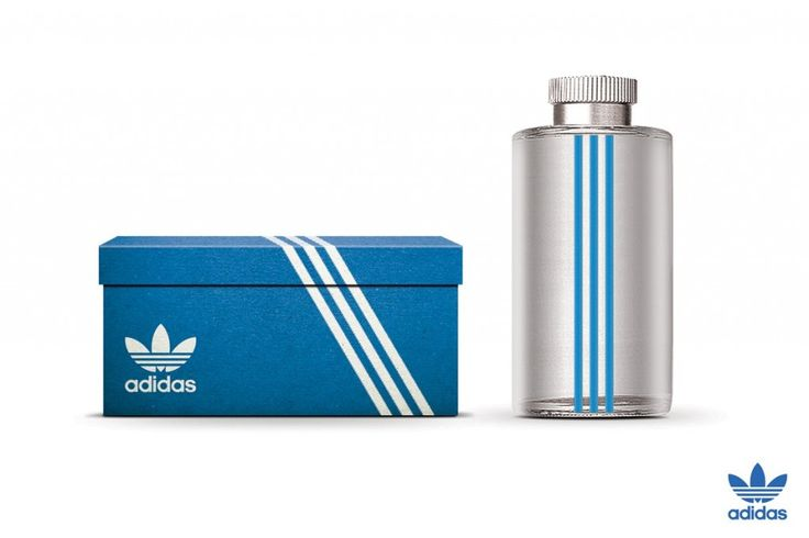 Adidas cologne is made by the world famous shoe brand Adidas. It is known for its sporty fresh fragrance ideal for those who have an active lifestyle For More Visit