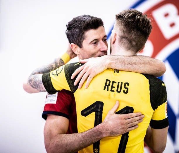 Pin Von Soso Auf Fussball Borussia Dortmund Dortmund Und Bvb