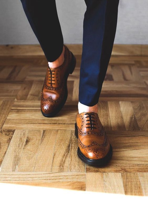 👞 Dress shoes come in a variety of different types. As much as it is important to switch out your suits, it is also crucial you wear different pairs of dress shoes as well. Did you know you can tell a lot about a person simply by looking at their shoes? Make sure people have a great impression of you by wearing these dress shoes at the office. Click the article on LLEGANCE to see dress shoes for men in black, black oxfords, casual chelsea boots for men and men's leather loafers. #dress