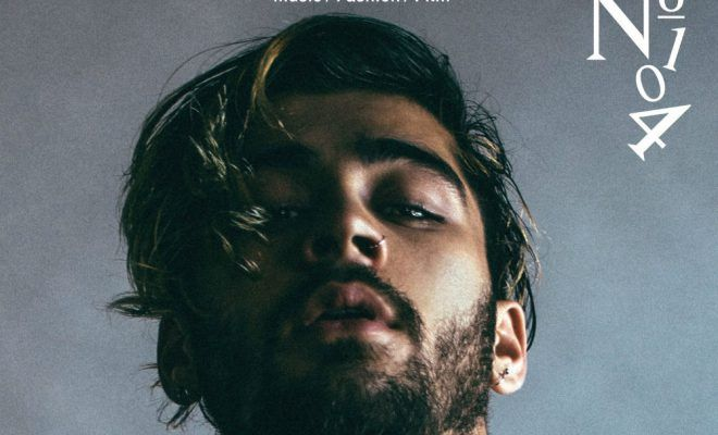 Zayn Malik does not want to make a sex album