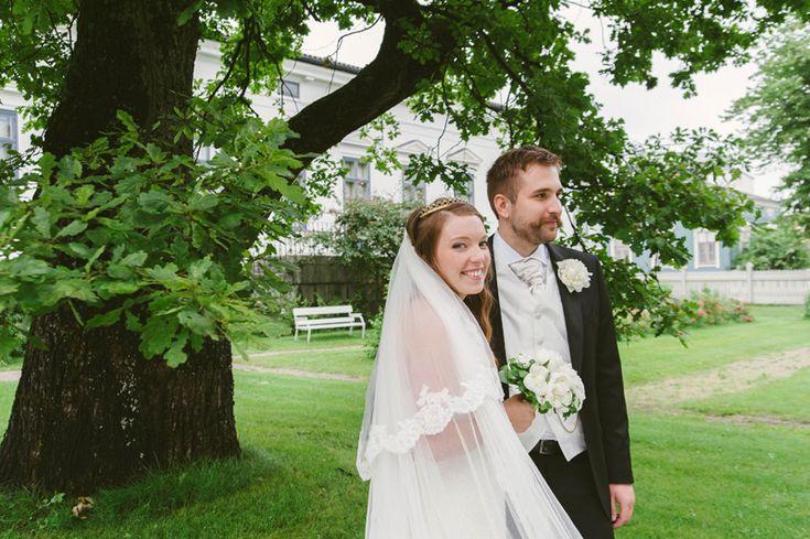 Vintage inspired summer wedding in Finland. Wedding photographer  Julia Lillqvist   Emma-Lina and Vsevolod   http://julialillqvist.com