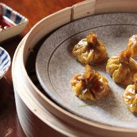 17 best gok cooks chinese images on pinterest asian food recipes scrapbook for gok cooks chinese dim sum from channel 4 forumfinder Images