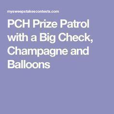 PCH FOREVER PRIZE WINNER KEN MERRELL of Provo Utah GUARANTEED WINNER FEBRUARY 23 2018 Congratulation
