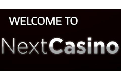 Bonus Spins with The NextCasino slotstastic Play'n GO Promo!