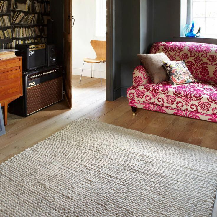 How much do carpet runners cost staircarpetrunnerskent