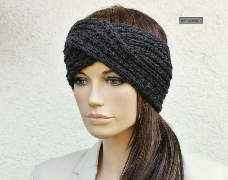 die besten 25 turban stirnb nder ideen auf pinterest baby turban stirnband babystirnb nder. Black Bedroom Furniture Sets. Home Design Ideas
