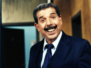 Rubén Aguirre Fuentes was a Mexican actor. He is best remembered for his characterization of Profesor Jirafales in the Televisa's television show El Chavo del Ocho. Born: June 15, 1934, Saltillo, Mexico Died: June 17, 2016, Puerto Vallarta, Mexico