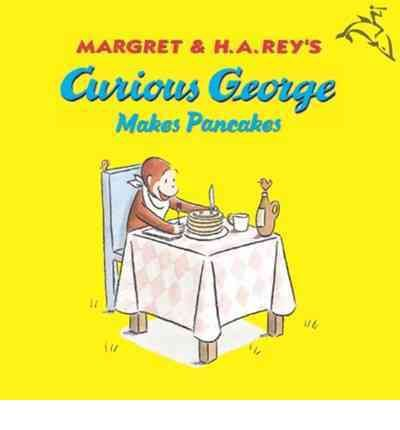 Curious George, an inquisitive monkey, causes quite a stir when he tries his
