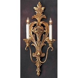 57 best french lighting fixtures images on pinterest french style frenchstylewallsconces french style wall sconce mozeypictures Images